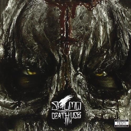 02.deathusb
